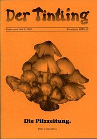 Umschlag Tintling 1 1996