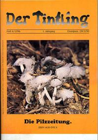 Umschlag Tintling 4 1996